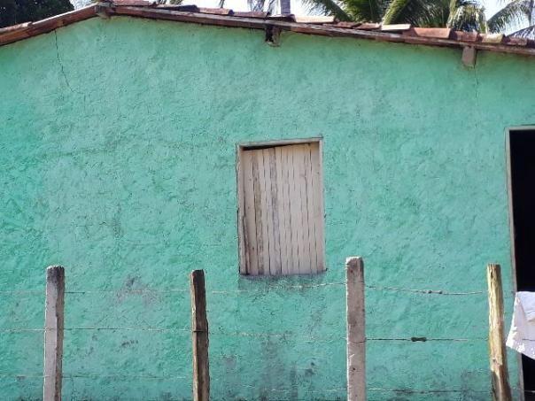 Fazenda 85 hec Vendo com Porteira Fechada - Foto 16