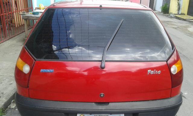 _-Carro palio 2002