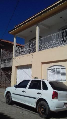 Casa a venda em Carmo de Minas