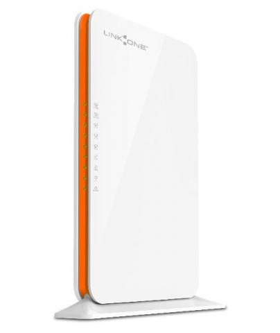 Roteador Wireless Ac 1200 mbps L1-rw1234ac Dual Band