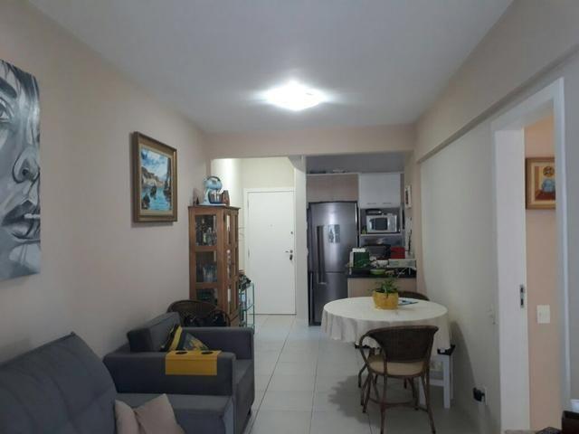Apartamento 3 dormitórios C/Suíte e Sacada com moveis Planejados pronto para morar