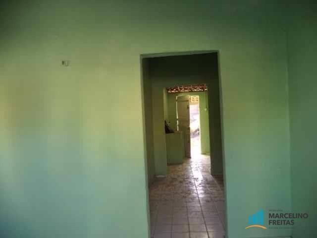 Casa residencial para locação, Barra do Ceará, Fortaleza - Foto 6