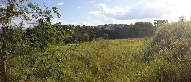 Terreno 4.238 m², B. Mario Giurizato, Margem BR 259 - Foto 2
