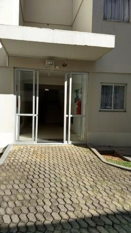 Cód.5129. Apartamento - Vila Santa Isabel - GO/ Donizete Imoveis - Foto 4