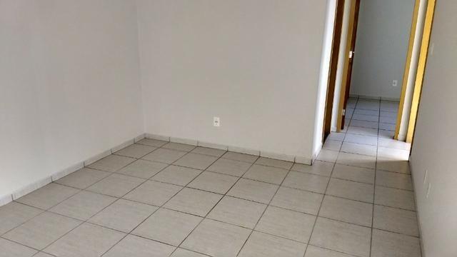 Cód.5129. Apartamento - Vila Santa Isabel - GO/ Donizete Imoveis - Foto 6