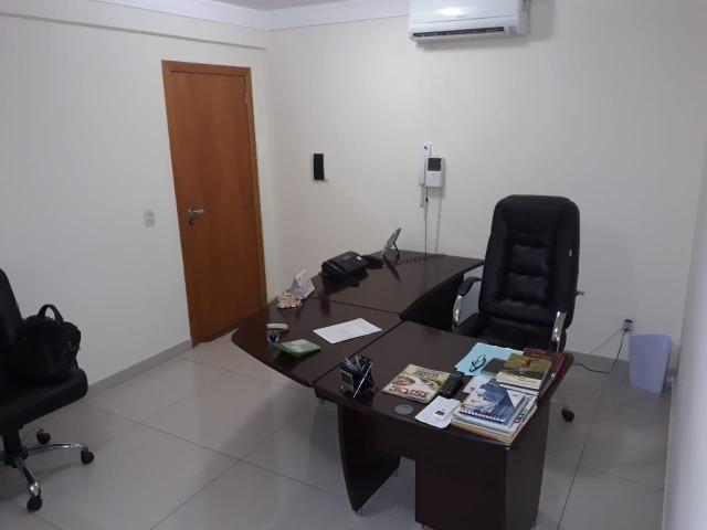 Sala Comercial na Região Central. Copa Executive Center - Foto 5