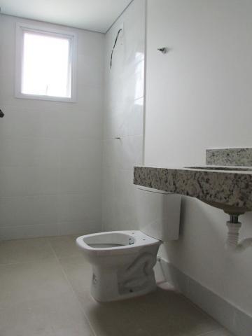 Apartamento à venda com 2 dormitórios em Interlagos, Divinopolis cod:24195 - Foto 10