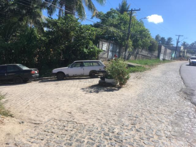 Terreno 18x12 Em Abreu e lima - Foto 10