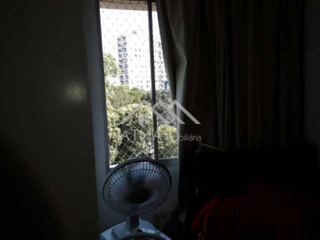 Apartamento à venda com 2 dormitórios em Olaria, Rio de janeiro cod:VPAP20373 - Foto 12