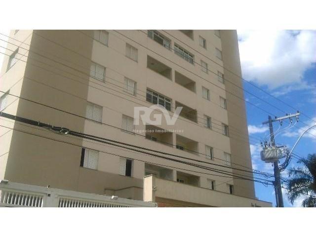 Apartamento para alugar com 4 dormitórios em Fundinho, Uberlândia cod:10997