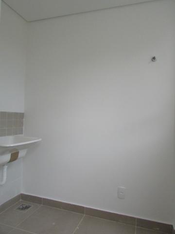 Apartamento à venda com 2 dormitórios em Interlagos, Divinopolis cod:24195 - Foto 5