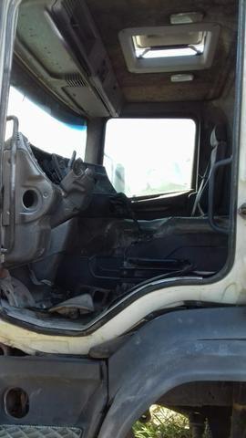 Scania cabine - Foto 3