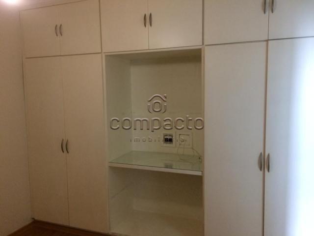 Apartamento para alugar com 4 dormitórios cod:L1910 - Foto 11