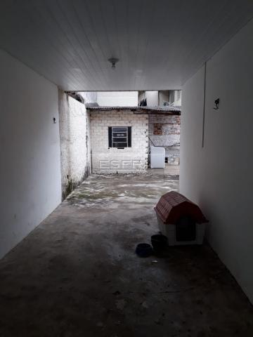 Casa à venda com 2 dormitórios em Cidade industrial, Curitiba cod:AP210 - Foto 6