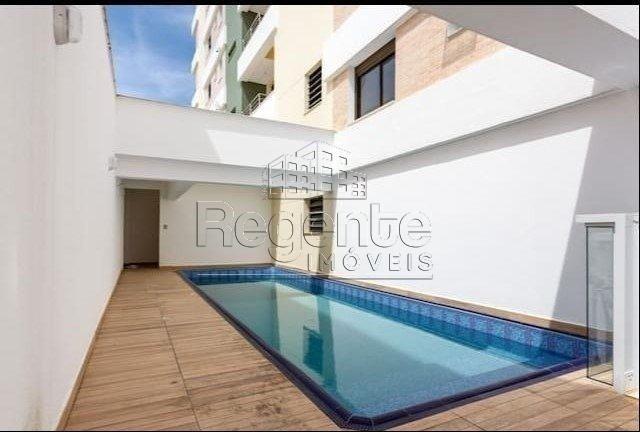 Apartamento à venda com 1 dormitórios em Saco dos limões, Florianópolis cod:79692 - Foto 9