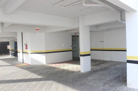 Residencial Araça - Foto 9