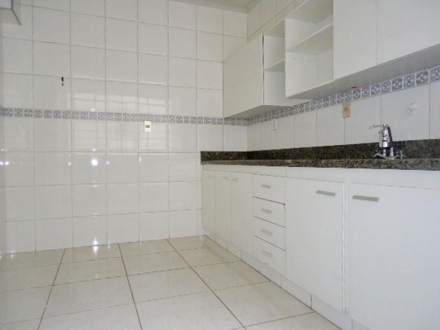 Apartamento à venda com 2 dormitórios em Centro, Divinopolis cod:24170 - Foto 10