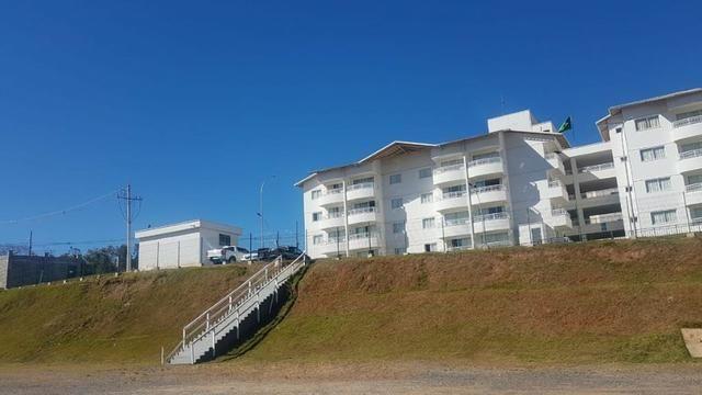 Apartamento Resot do lago Caldas novas - Foto 6