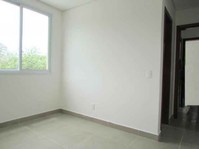 Apartamento à venda com 2 dormitórios em Interlagos, Divinopolis cod:24196 - Foto 4
