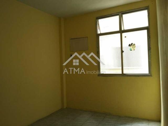 Apartamento à venda com 2 dormitórios em Olaria, Rio de janeiro cod:VPAP20376 - Foto 7