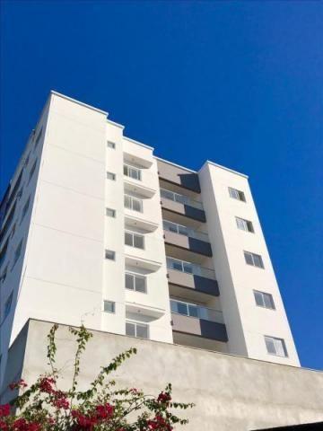 Apartamento para venda em camboriú, centro, 2 dormitórios, 1 suíte, 2 banheiros, 1 vaga - Foto 7
