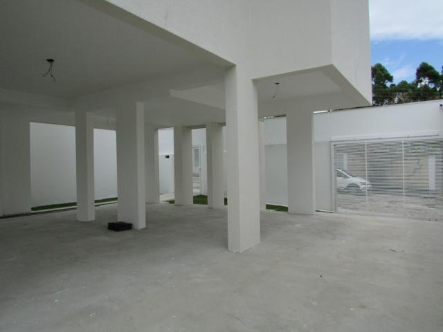 Apartamento à venda com 2 dormitórios em Interlagos, Divinopolis cod:24195 - Foto 11
