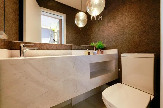 Belíssimo Apartamento No centro de Floripa O.F.E.R.T.A - Foto 8