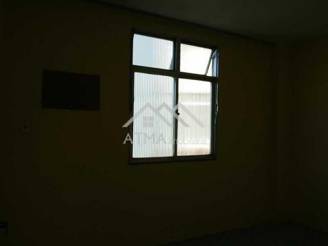 Apartamento à venda com 2 dormitórios em Olaria, Rio de janeiro cod:VPAP20376 - Foto 12