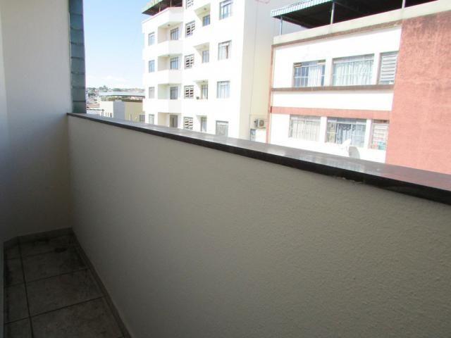 Apartamento para alugar com 3 dormitórios em Niteroi, Divinopolis cod:15666 - Foto 7