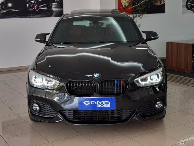 BMW 125i M Sport - Foto 3