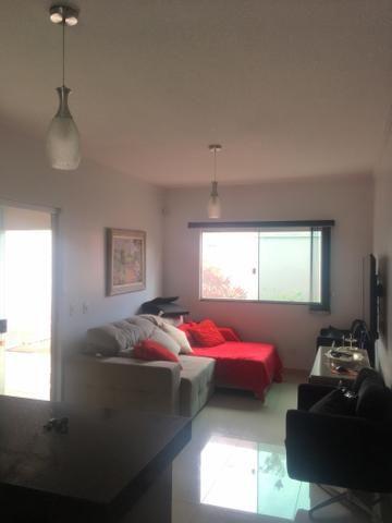 Casa Bairro Bandeirantes - 5 min Centro - Foto 3