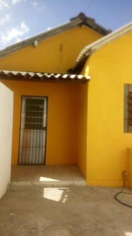 Casa para alugar em Peixinhos - Foto 6