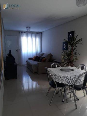 Casa com 2 quartos à venda. serra d água - juiz de fora/mg - Foto 3