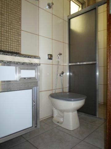 Apartamento à venda com 3 dormitórios em Planalto, Divinopolis cod:14157 - Foto 8