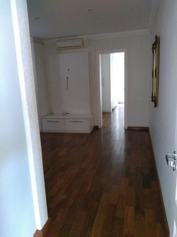 Ref. 522 - Alugo - Sobrado - 4 dormitórios - Damha I - 421 m² - Foto 11