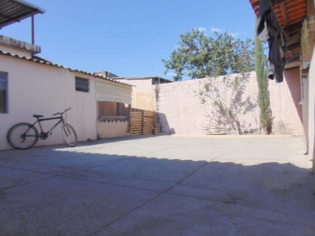 Casa à venda com 3 dormitórios em Belo vale, Divinopolis cod:11402 - Foto 16