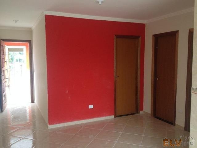 Apartamento 3 quartos - Jardim Amélia - Pinhais PR - Foto 6