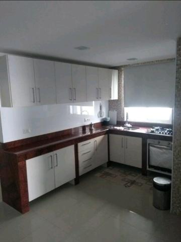 Linda casa duplex (solta), no manoel dias branco - Foto 10