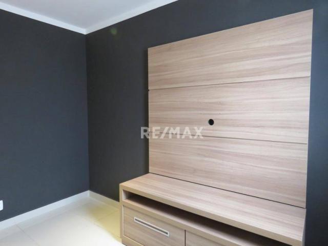 Apartamento sofisticado príncipe andorra - Foto 20
