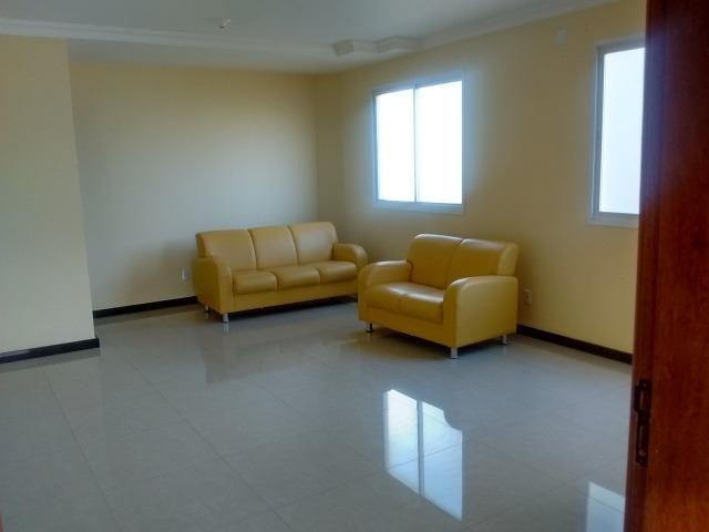 Apartamento 3 quartos em Jacaraípe - Foto 13