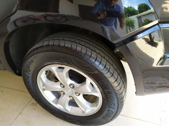 Vender-se carro - Foto 2