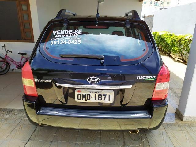 Vender-se carro - Foto 3
