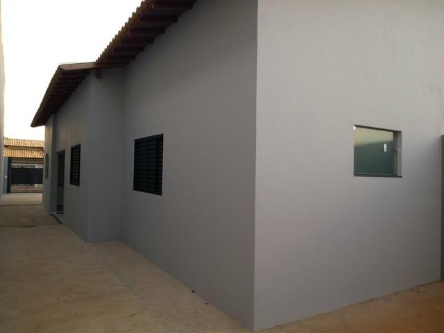 Casa Pq Universitário/Fernandópolis - Foto 6