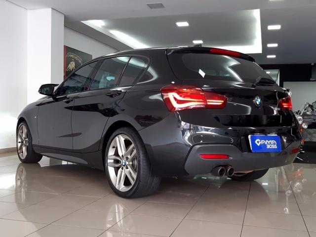 BMW 125i M Sport - Foto 2