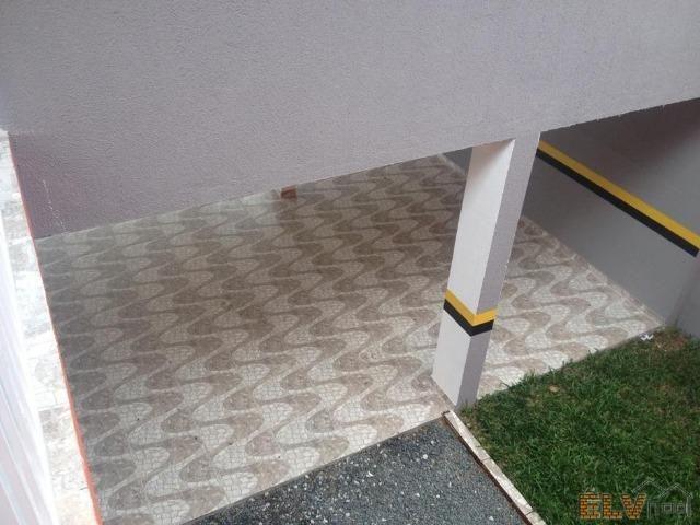 Apartamento 3 quartos - Jardim Amélia - Pinhais PR - Foto 14