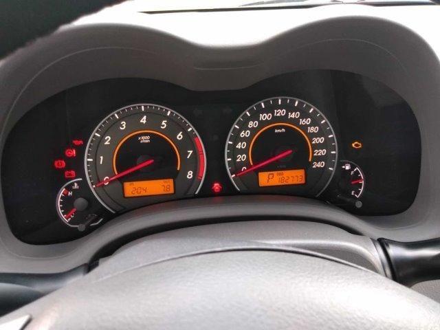 Toyota Corolla Gli Flex (Parcelo) - Foto 3