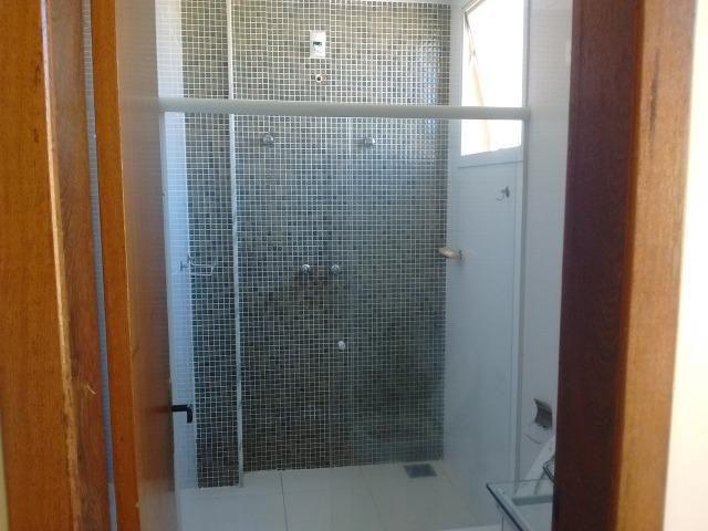 Apartamento 3 quartos em Jacaraípe - Foto 7