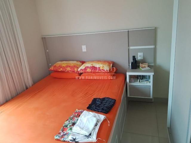 Apartamento à venda com 2 dormitórios em Dom bosco, Itajaí cod:5058_191 - Foto 13