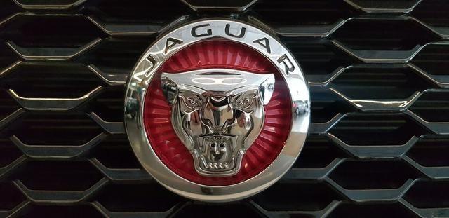 Jaguar e pace e-pace - Foto 4