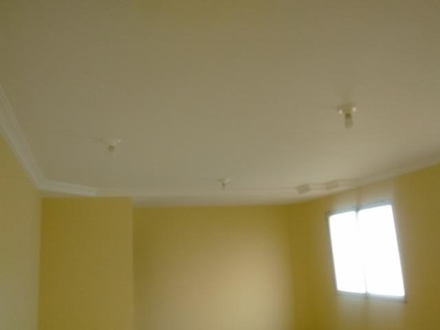 Apartamento 3 quartos em Jacaraípe - Foto 2